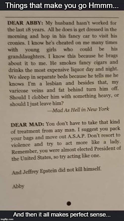 Dear Abby-Epstein-1
