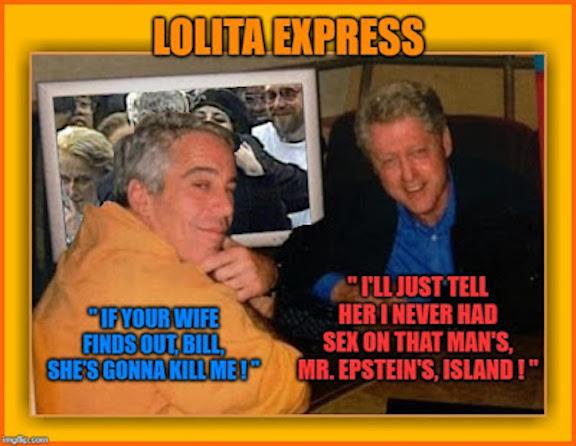 Epstein-BJ-Lolita Express