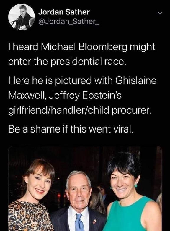 Epstein-Bloomberg