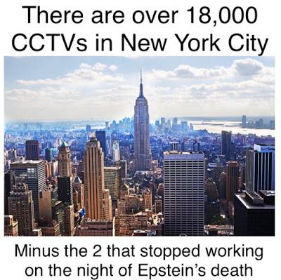epstein-CCTV