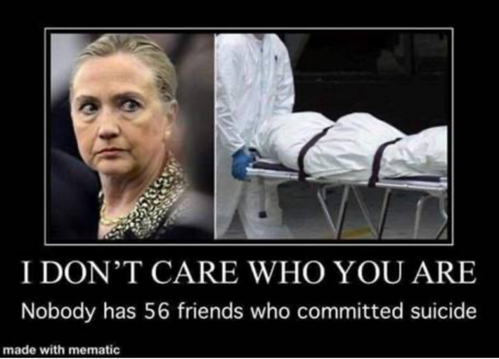 Epstein-Clintons-Suicide 56