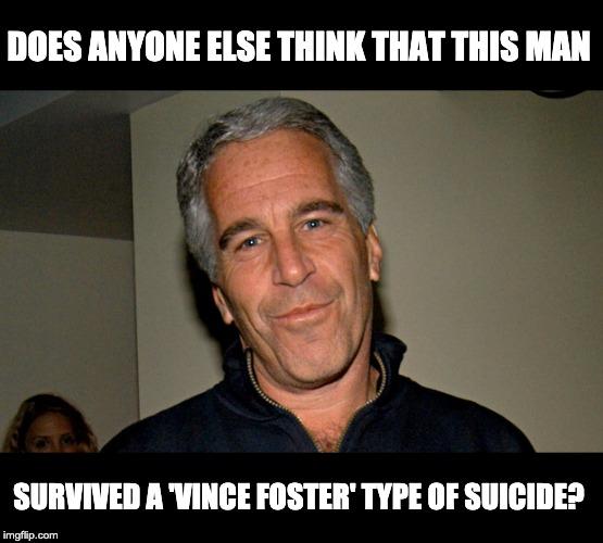 Epstein-Foster
