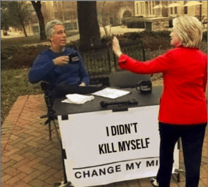 Epstein-Hitlery-change my mind