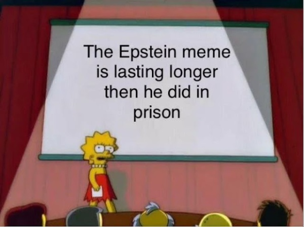 epstein-meme-lasting