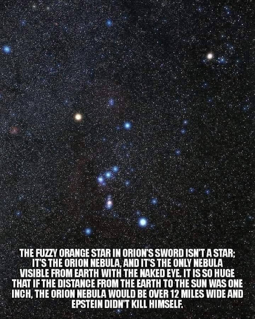 Epstein-Orion nebula