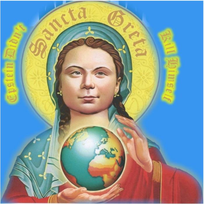 Epstein-Sancta Greta