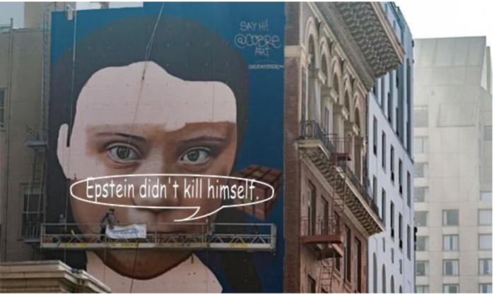Epstein-Thunberg