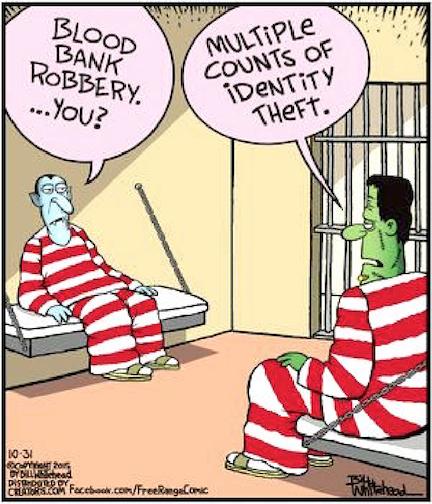 Halloween_prison