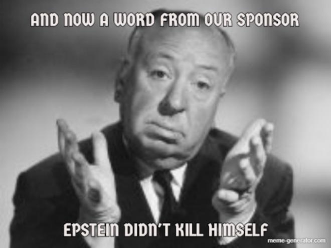 HItchcock-Epstein