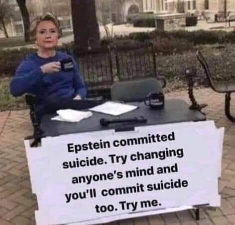 Hitlery-Epstein-suicide