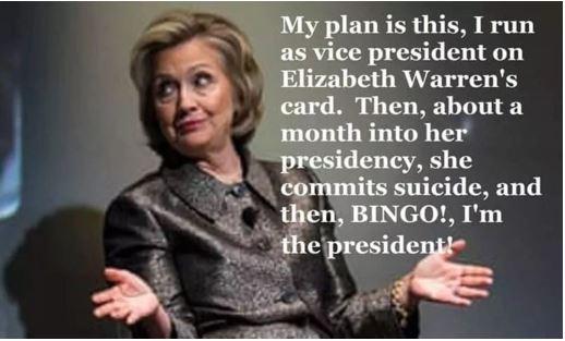 hitlery-plan-for-president