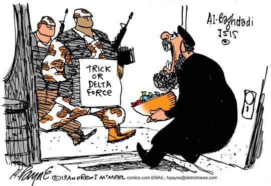 ISIS_leader_Halloween