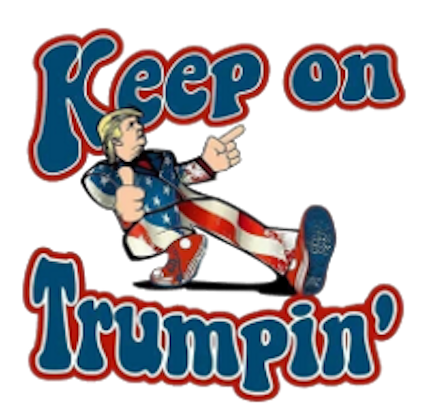 KOT-Keep On Trumpin'
