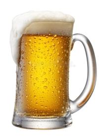 mug-of-beer.jpg