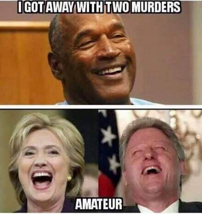 OJ-Clintons-murdrers