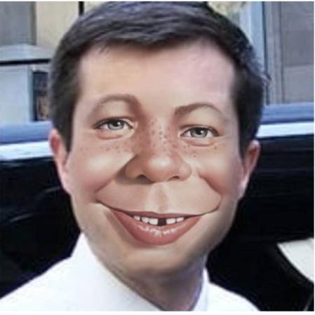 Pete Buttplug