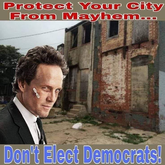 protect-your-city