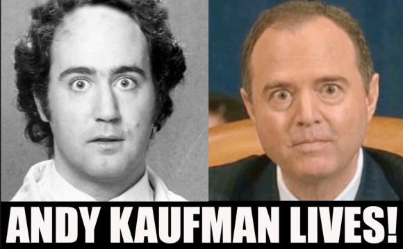 Schiff-for-Brains_Andy-Kaufman-SAB