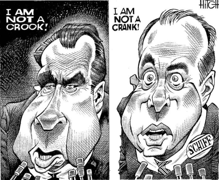 Schiff-for-Brains_crank