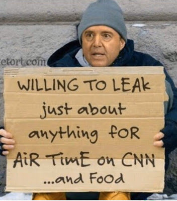 Schiff-for-Brians_willing to leak