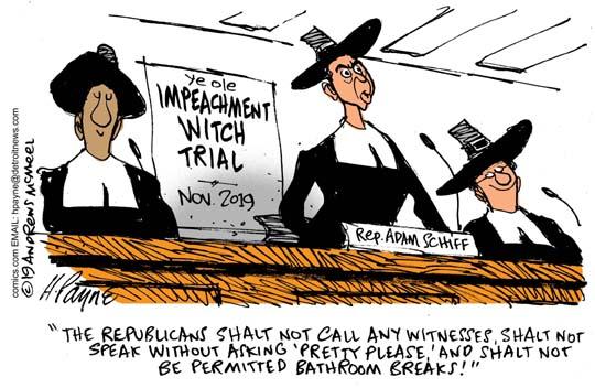 Schiff_Rules_Impeachment
