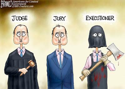 Scihiff-for-brains-Judge-Jury-Executioner