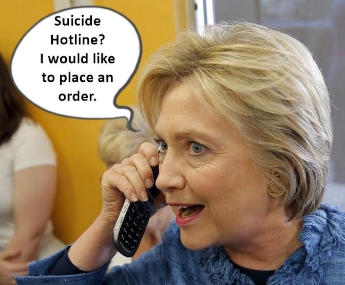 suicide-hotline-hitlery