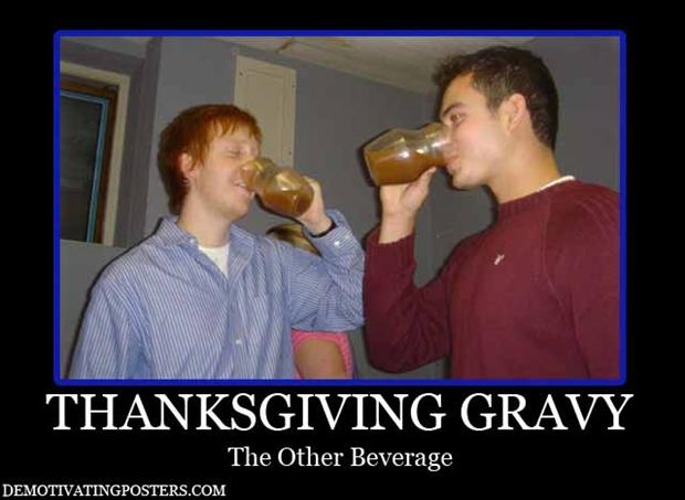 Thanksgiving-Gravy-beverage