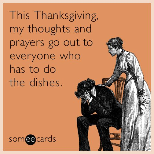 Thanksgiving-My-Thoughts-And-Prayers