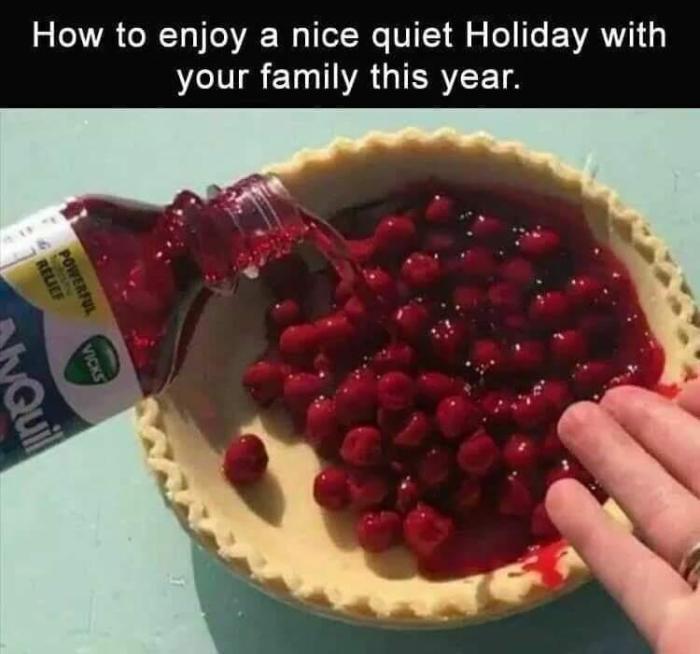 the-holidays