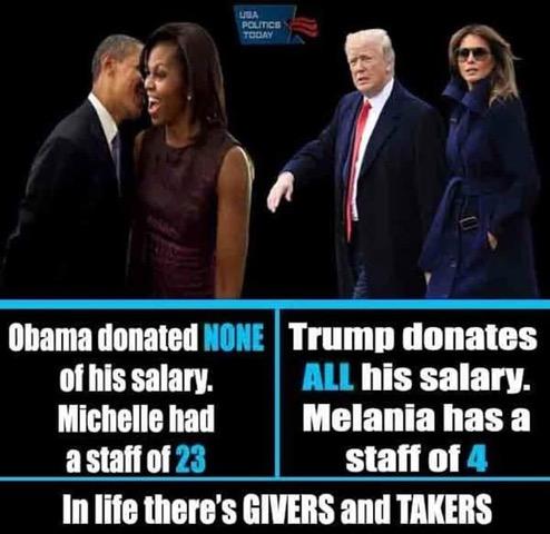Trump-giver_Obama-taker