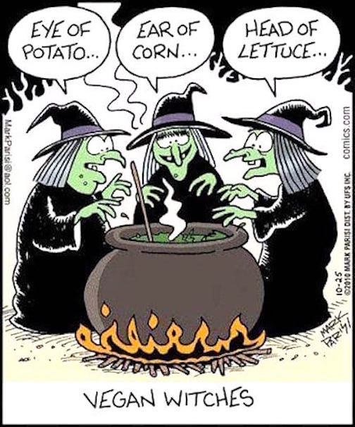 vegan_witches