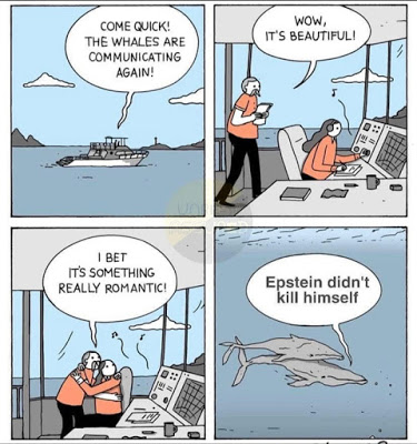 Whales communicating-Epstein