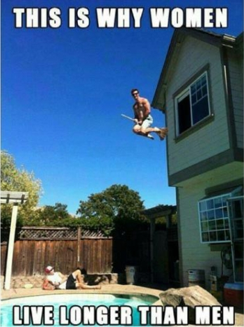 WWLLTM-flying broom