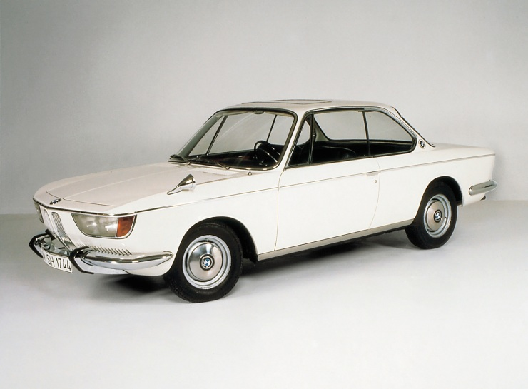 1965_BMW_2000CS