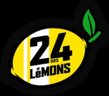 24HoursLeMons_logo