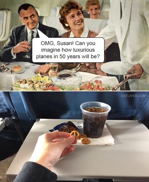 air-travel-luxury
