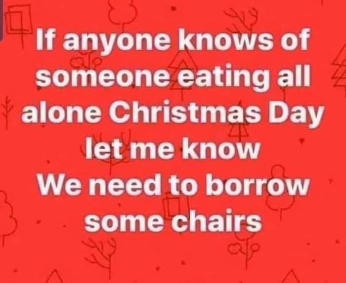 Alone-at-Christmas...