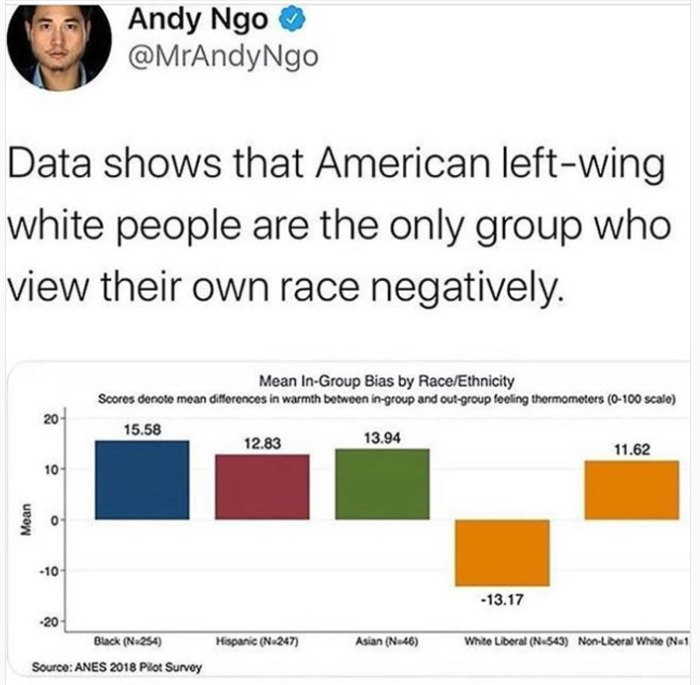 Andy Ngo-Left wing whites