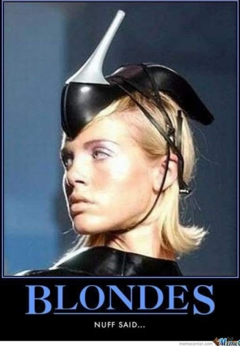 blonde-high-heel-on-head.jpg