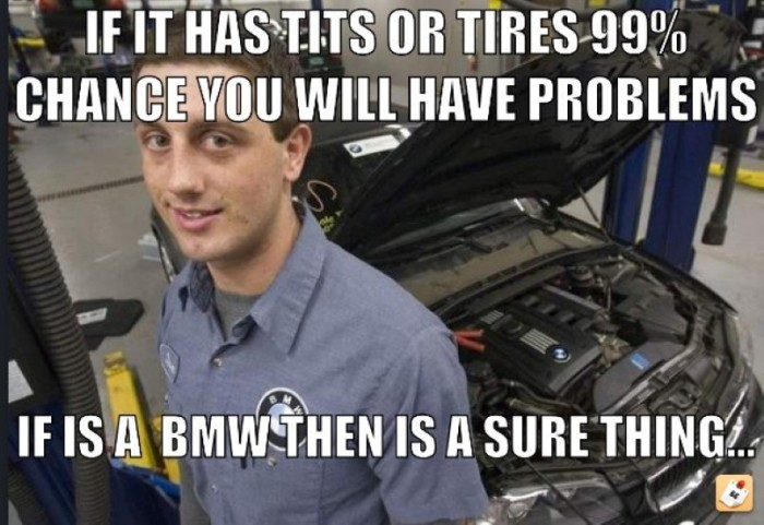 BMW-M3-99 percent