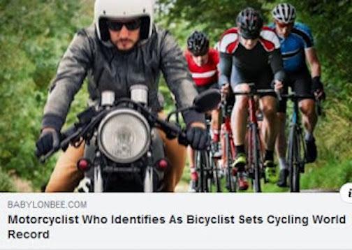 cyclist_bicyclist
