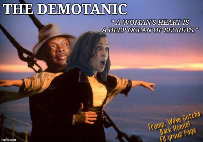 Demotanic