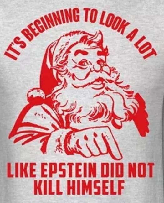 Epstein-Santa
