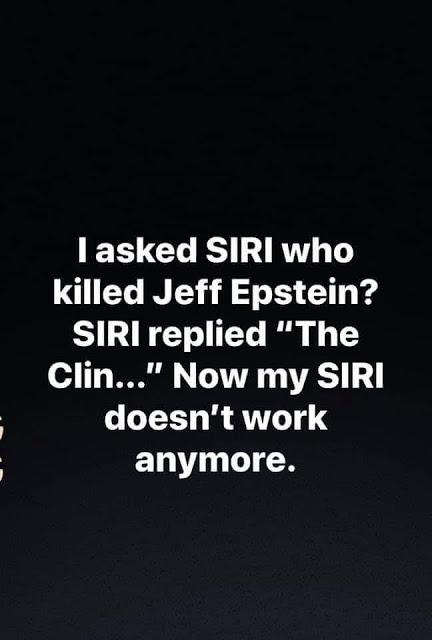 Epstein-Siri