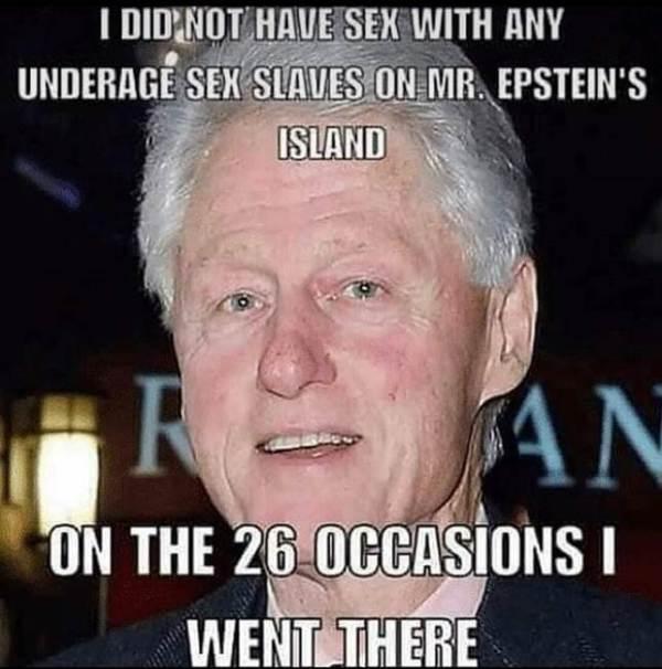 Epstein_BJ-sex slaves