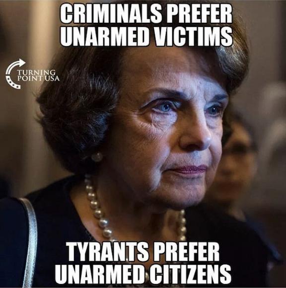 Fineswine-tyrant