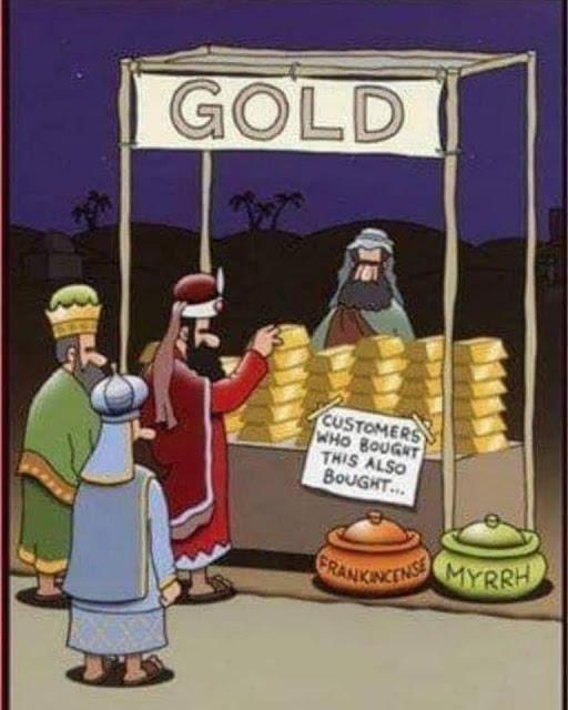 Gold_Frankincense_Myrrh