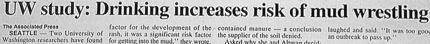 Headline_drinking_mudwrestling