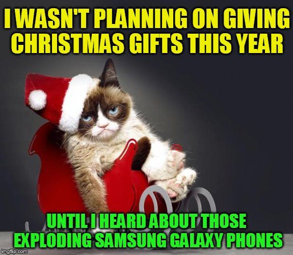 i-wasnt-planning-on-giving-christmas-gifts-this-year-until-i-heard-about